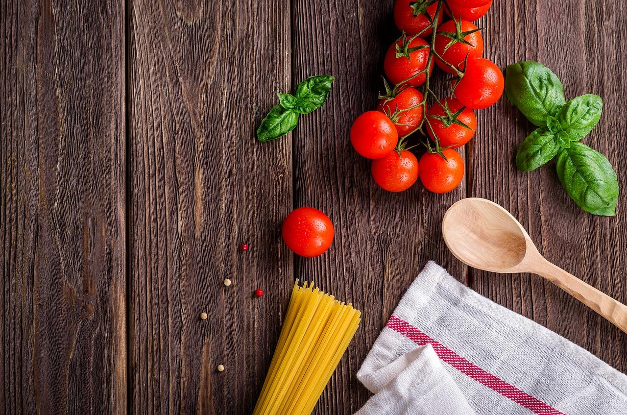 Häckler Küche